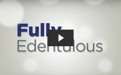 Fully Edentulous