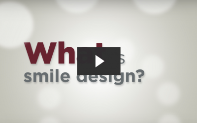 What Is Smile Design?