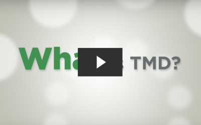 What Is TMD?