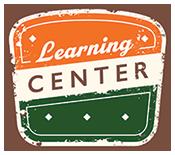 Learning Center Videos