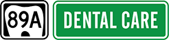 Prescott Valley Dentist