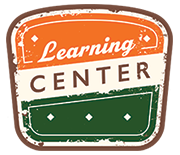 Learning Center Videos